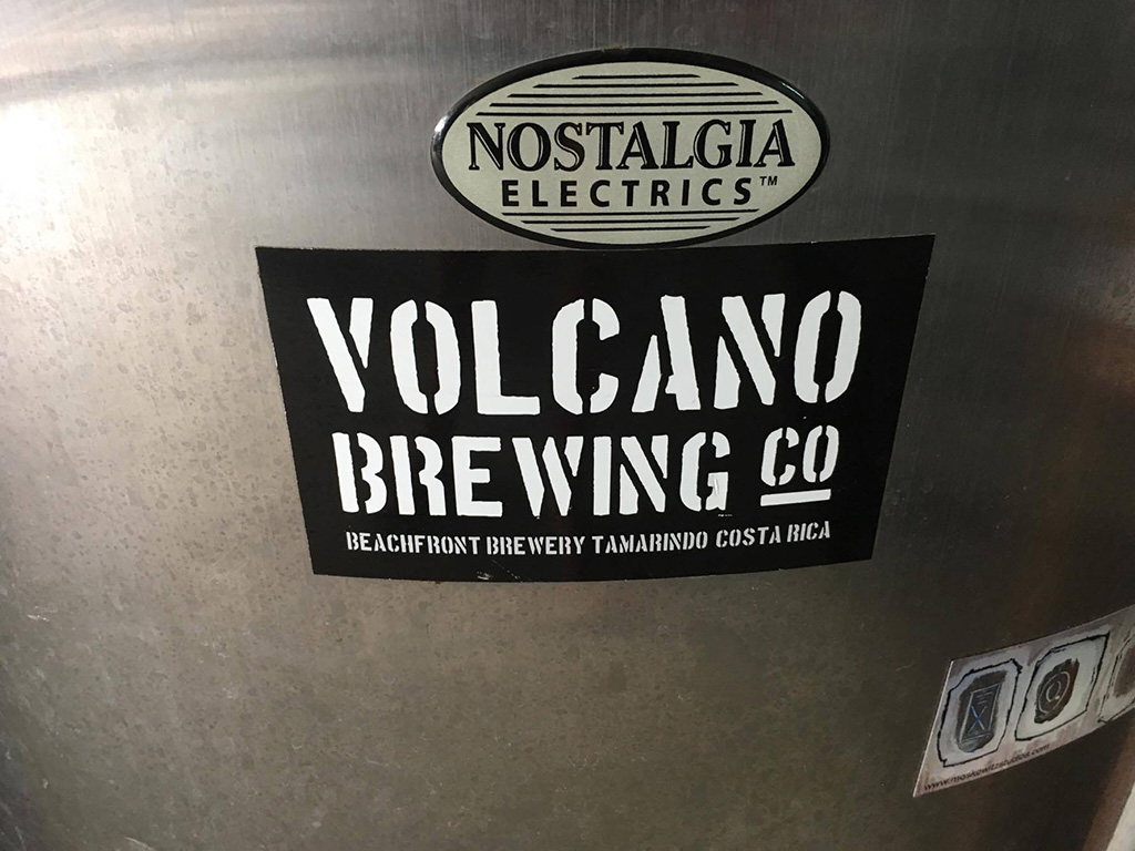 Volcano-brewing1-petite-couronne
