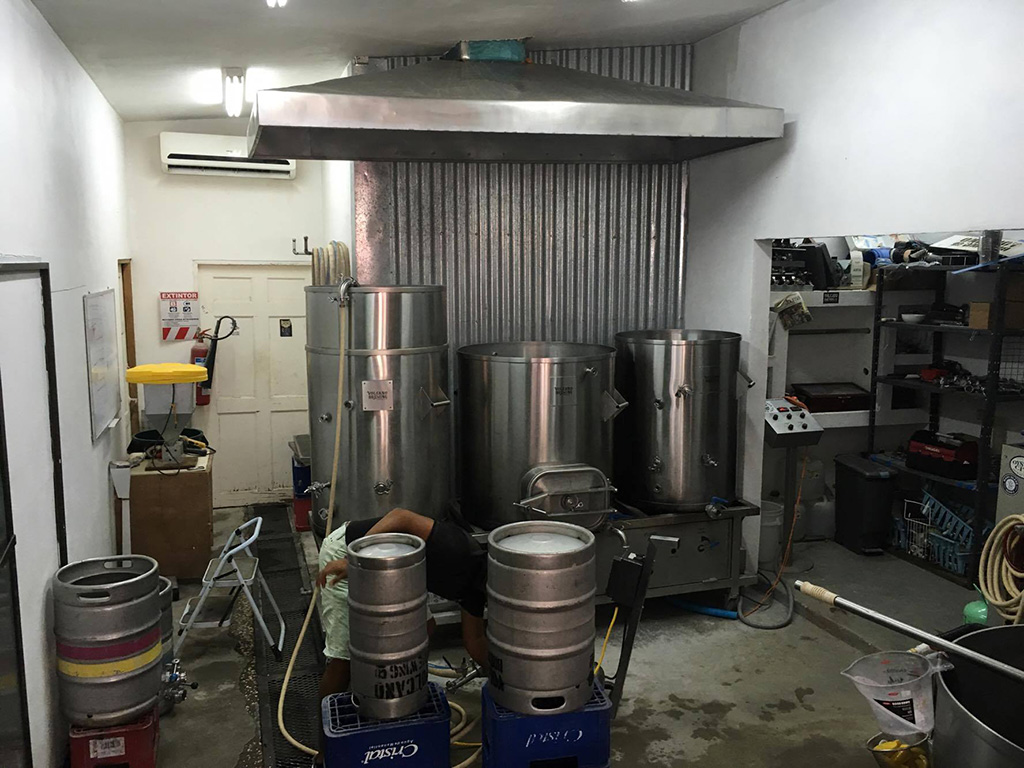 Volcano-brewing3-petite-couronne