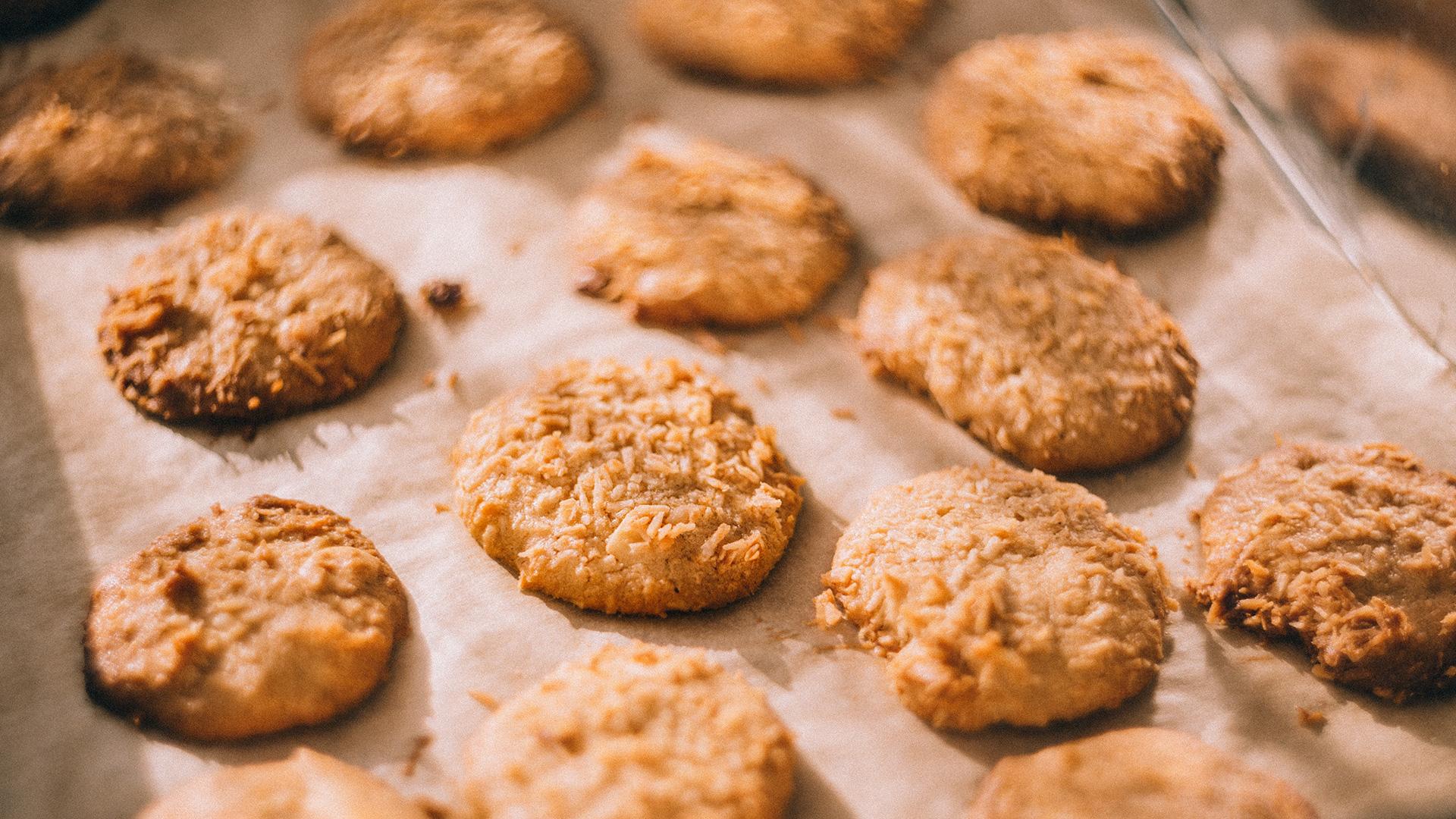 cookies_au_dreches_petite-couronne.fr