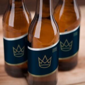 Bière bouteille 33cl
