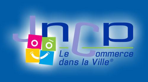 logo_jncp_2018