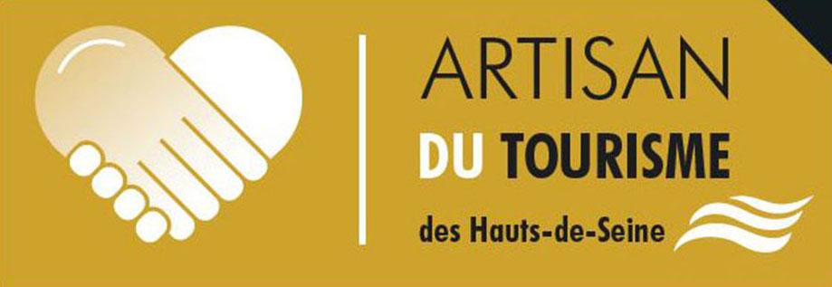 Label_artisan_du_tourisme_des_HDS