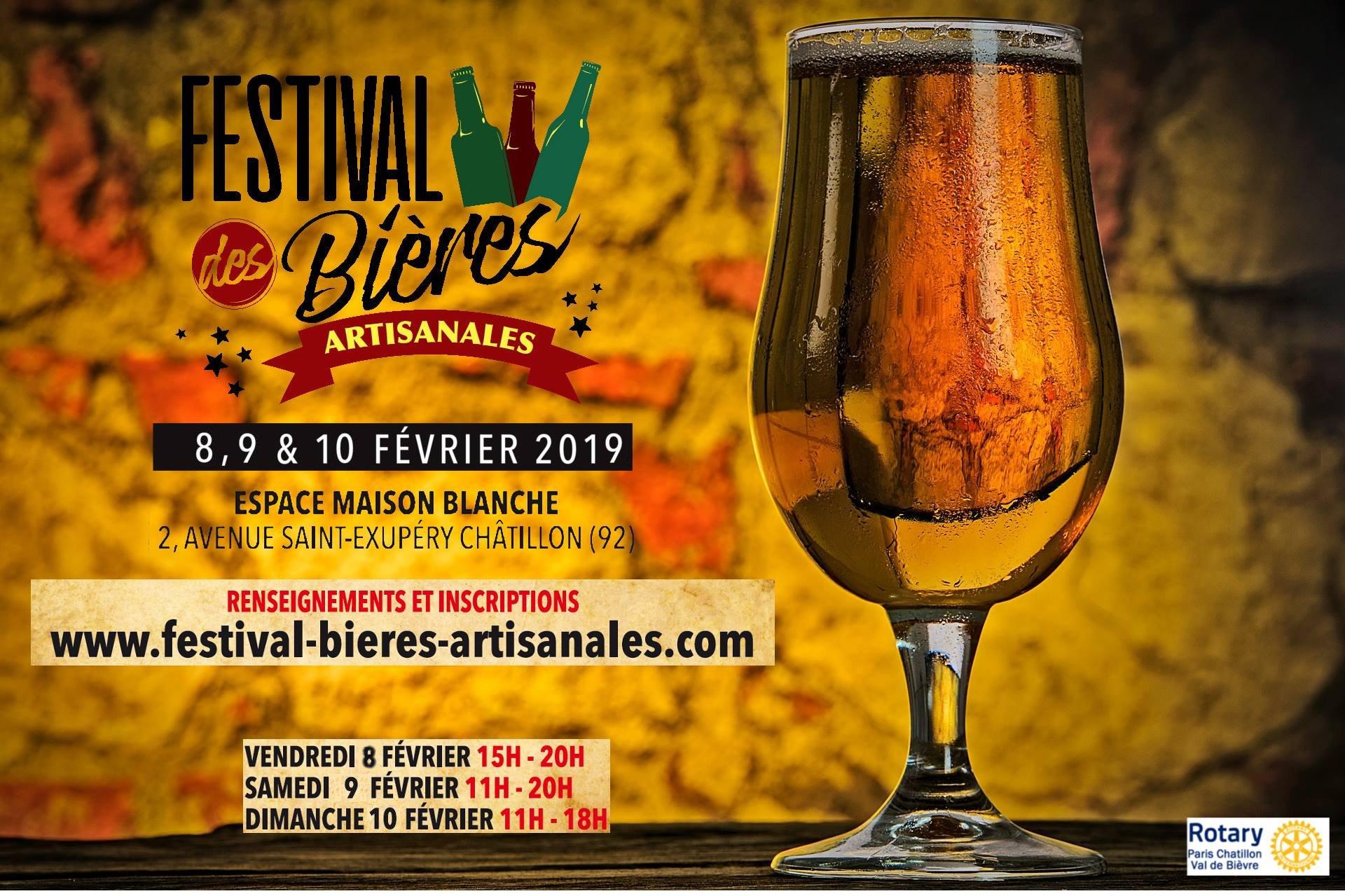 festival_chatillon
