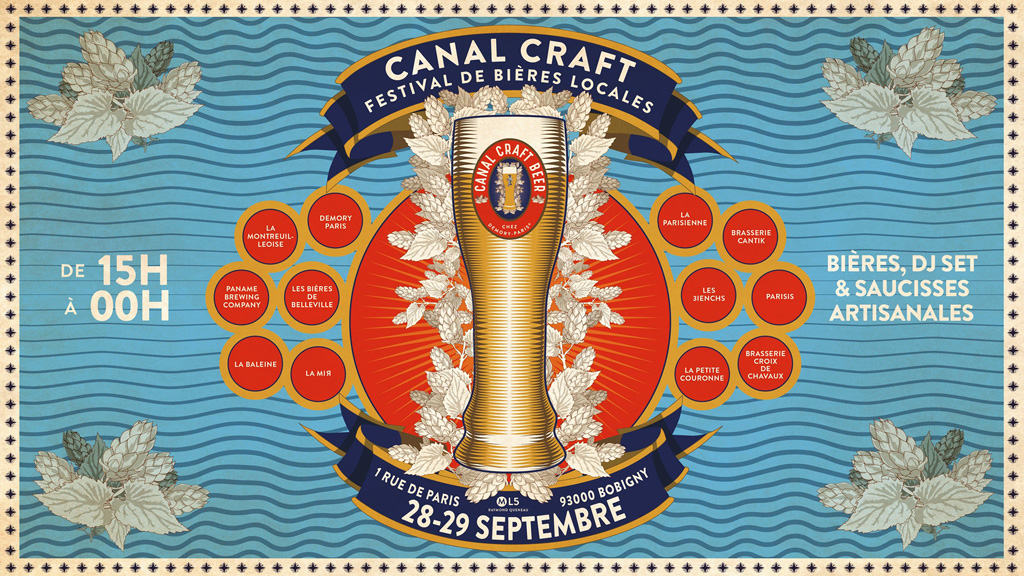 canal-craft-beer-demory