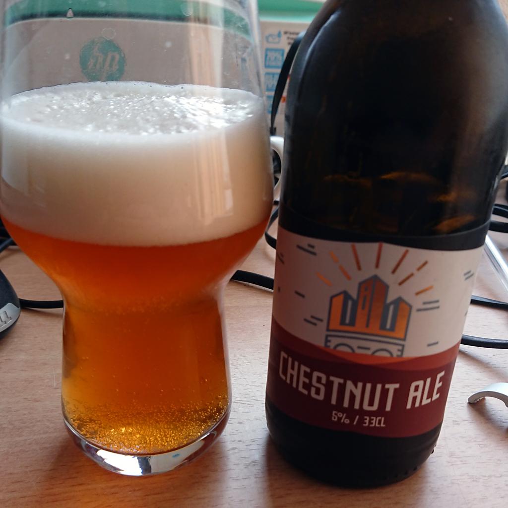 Chestnut-ale-degustation