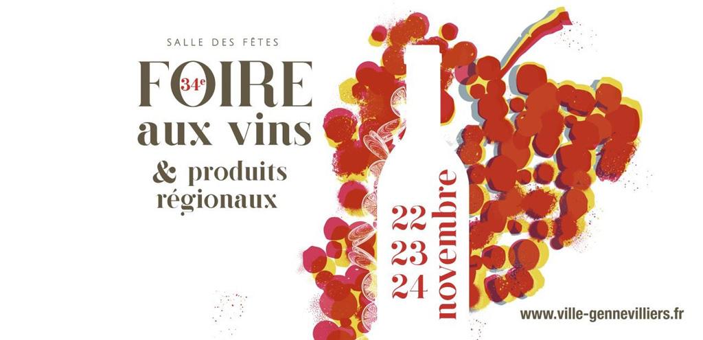 Foire-aux-vins-Gennevilliers-16-9eme