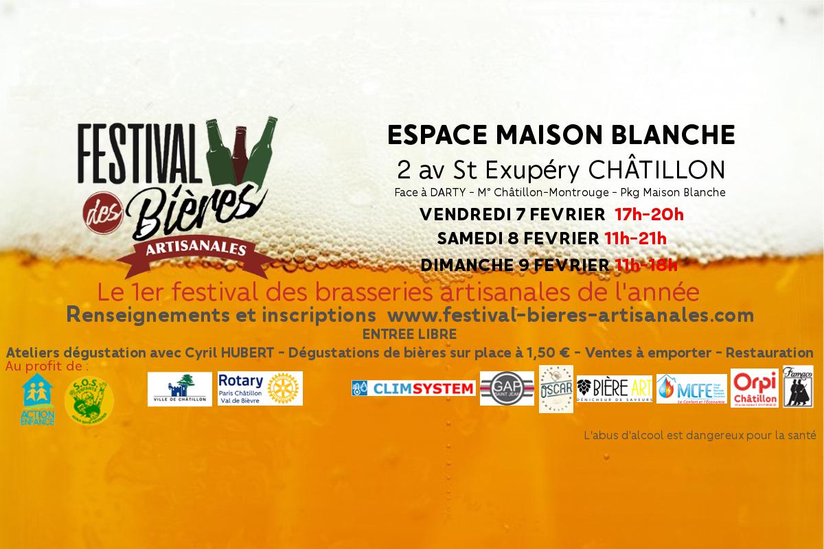 festival-chatillon