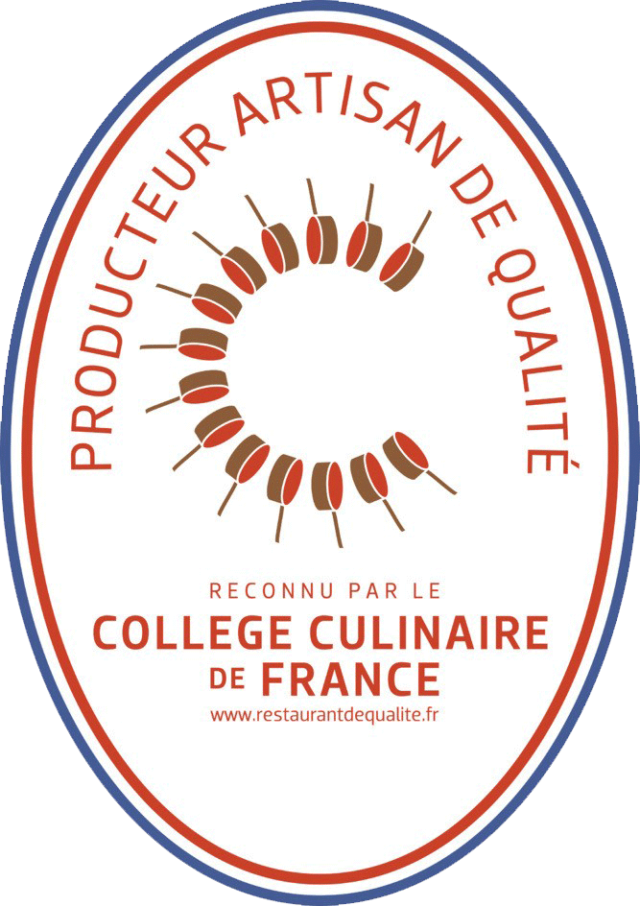 https://petite-couronne.fr/wp-content/uploads/2020/09/College-culinaire-PNG-640x906.png